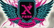 Центр экстремальных развлечений X-Park